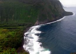 Seminarreisen auf Hawaii - Big Island