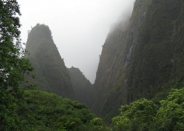 Seminarreisen auf Hawaii - Maui