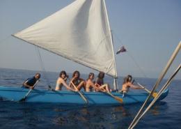 Seminarreisen auf Hawaii - Gruppe