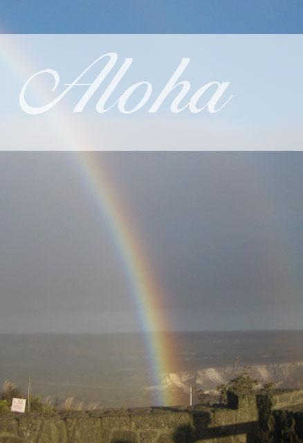 Galerie - Seminarreisen auf Hawaii
