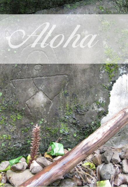 Hawaii Seminar Reisen & Healing Retreats
